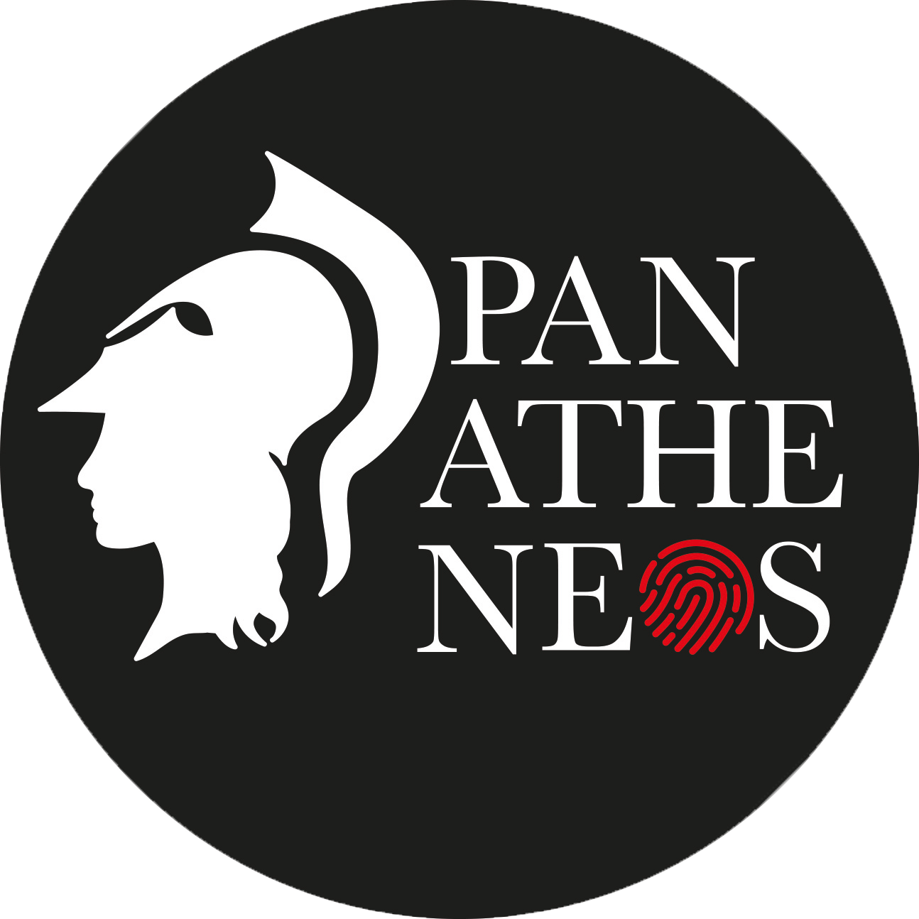 Panatheneos.com